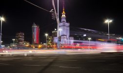Warsaw tourism – where to go